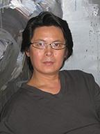 Photo of Artist